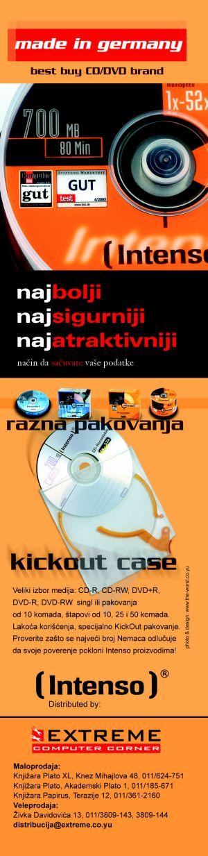 2004-04-1