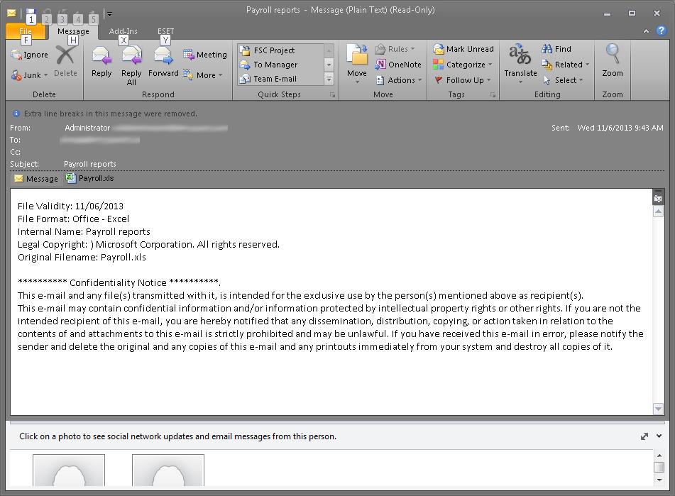 email_example_cryptolocker_trojan