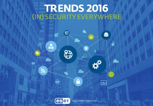 trends-2016-insecurity-everywhere-623x4321