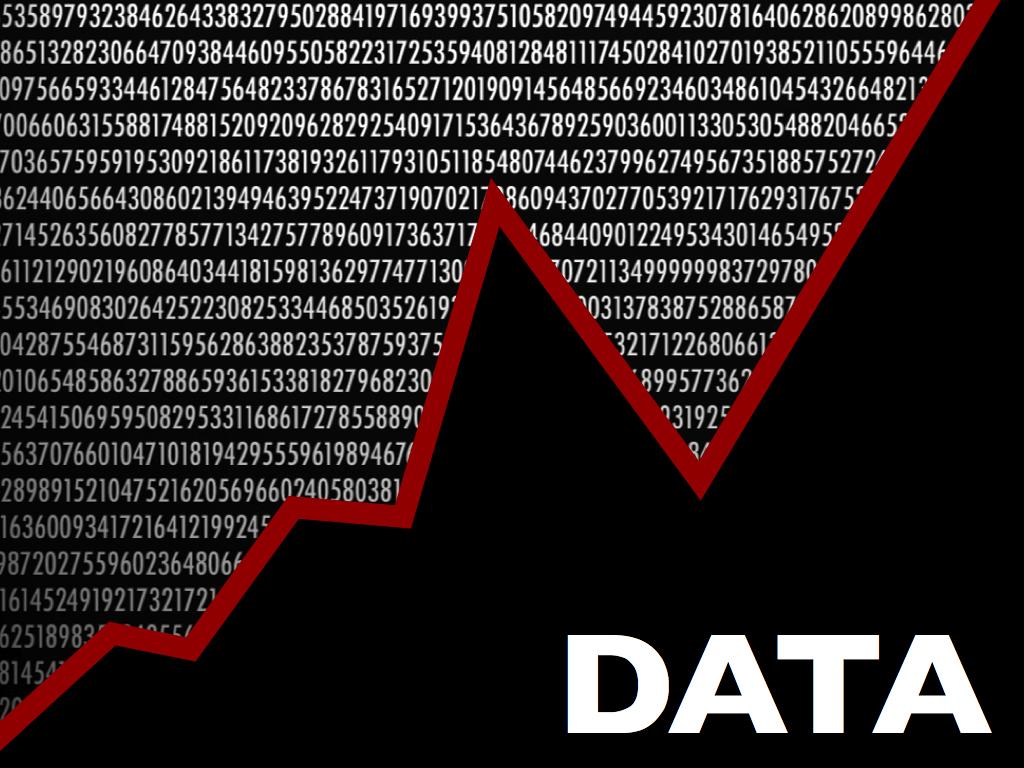 gubitak podataka