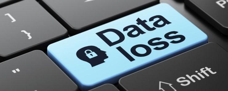 podaci-gubitak