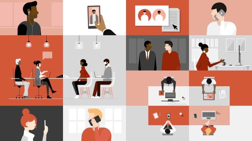 office-365-cene