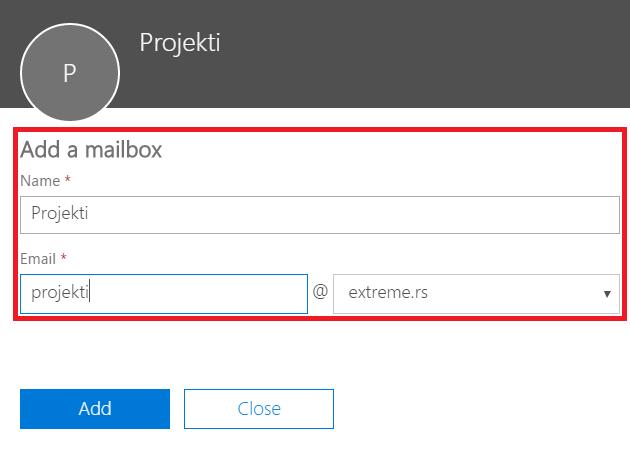 shared_mailbox_2