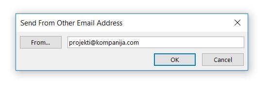 shared_mailbox_6