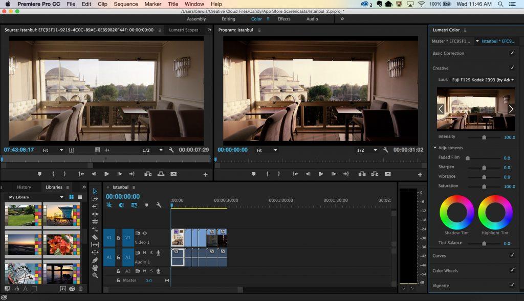 Kupovina_Adobe_Premiere