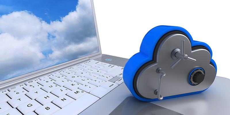 Cloud servisi